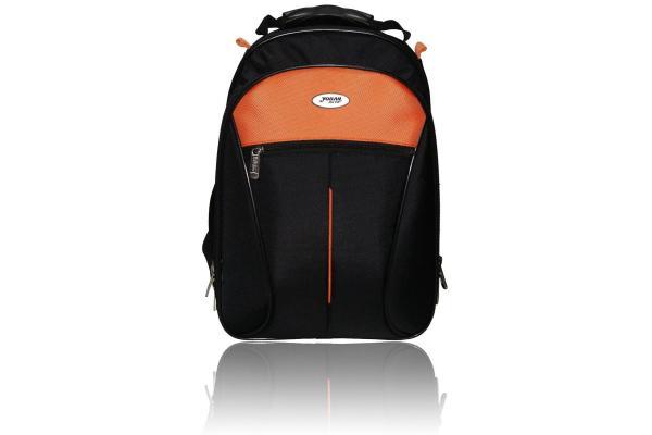直�yaY�Y��&_backpacks (y-077)