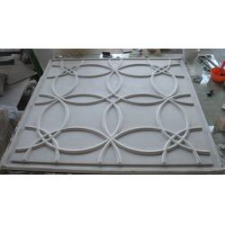 Plaster Station Plaster Station Manufacturers And