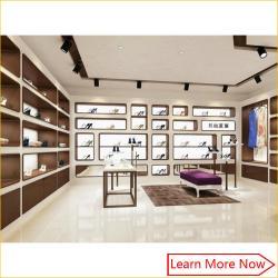 International interior design companies international for International interior design companies