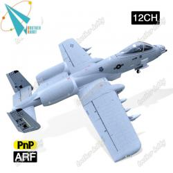 Electric Rc Jet Electric Rc Jet Manufacturers And