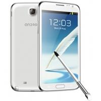 """MTK 6589 (QUAD CORE 5.5""""QHD/MTK 6577 Android V4.2.9 Jelly Bean Smart System Mobile Phone N"""