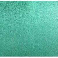Colored 55% Aluminum 0.4mm  Anti-finger Print Galvalume Steel Coil