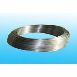 China 1000 Series single wall  A1050 HO aluminum flexible tube, aluminium Pipe for heat exchangers on sale