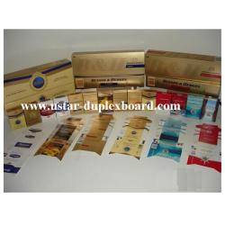 Shipping saudi arabia shipping saudi arabia manufacturers for Aluminum kitchen cabinets saudi arabia
