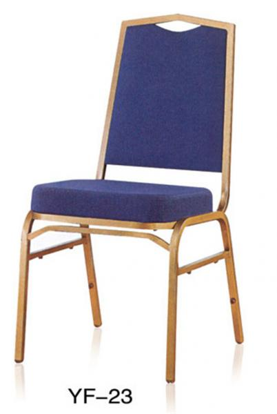 polo outlet sale  chairs hot sale