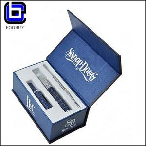 Slim Dry Herb Grenco Science Micro G Pen , Snoop Dogg G Micro Pen ...