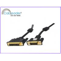 Cableader Digital Life High Performance 1.5m DVI to VGA Cable