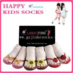 China baby Socks,shoe Socks for baby.BB socks,child socks,3D socks on sale