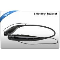 LG Stereo Wireless Bluetooth Headsets / wireless bluetooth earphones