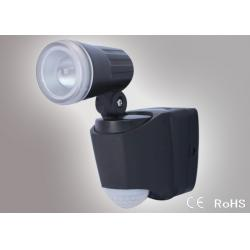 battery operated spotlight battery operated spotlight manufacturers. Black Bedroom Furniture Sets. Home Design Ideas