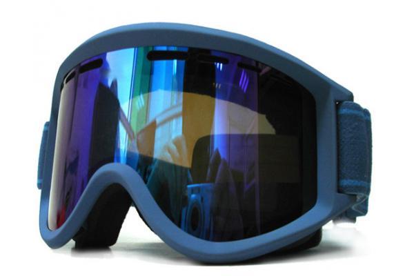 oakley canopy snow goggles  skigoggles,,oakleysnow&nbsp