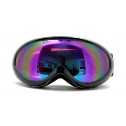 asian fit snow goggles  snow safety goggles,
