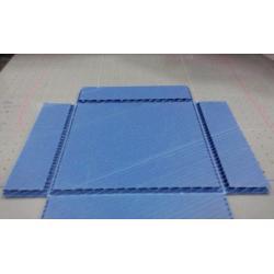 Polypropylene Corrugated Plastic Polypropylene Corrugated