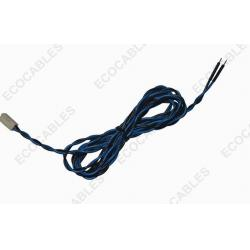 5 pin din female connector related keywords suggestions 5 pin m8 3 pin wiring diagram powercon wiring diagram converter wiring
