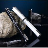 Hot selling vaporizer kit Innokin itaste vv v3.0 starter kit China wholesale