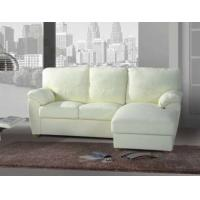 Leather Modular Sofa,High Quality Sofa