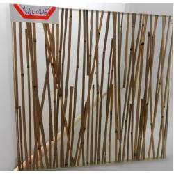 bamboo house plant bamboo house plant Manufacturers and