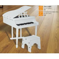 China Luxurious 30 Key Mini Grand Toy Wooden Piano With Stool Straight Leg FW30A on sale .  sc 1 st  EveryChina & kids wooden stool kids wooden stool Manufacturers and Suppliers ... islam-shia.org