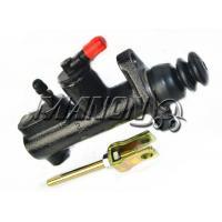Forklift Brake Master Cylinder (P/N: 239A5-40102)