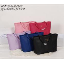 prada handbag wholesale