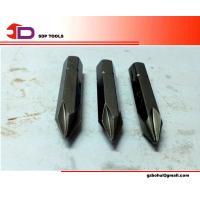 Multi Purpose 30mm Dewalt 8mm Steel Impact Drill Gun Screwdriver Bit Sets