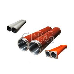 China Other Concrete Pump Pipe Fittings on sale