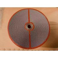 China Black Honeycomb Dehumidifier  Dryer Spare Part- the Sweden Honeycombs For Japan/ Honeycomb rotor price