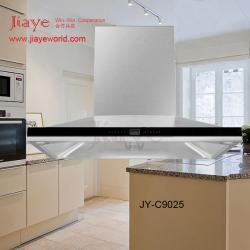 Kitchen Aire Range Filter
