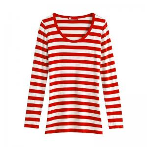 womens red and white striped t shirt,Quality T Shirt Clearance!