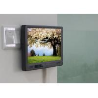 Android 10.1 Smart Home Control Tablet With VESA Wall Mount