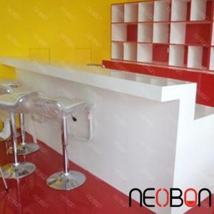 Modern home mini bar counter design for sale for sale - Home mini bar counter design ...