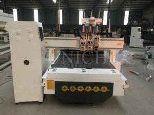 wood cnc engraving machine , cnc router cutting , cnc router carving machine