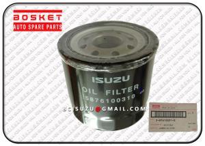 isuzu elf electrical wiring diagram isuzu elf fuel filter #7