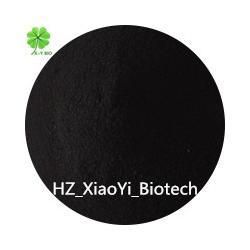 China Zinc Humic acid on sale