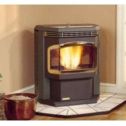 Wood Stoves Outside Wood Stoves For Sale