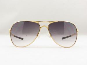 oakley frames for glasses  oakley mens sunglasses