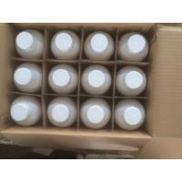 CAS 52315-07-8 Cypermethrin 40% EC Most Effective Pesticide Insecticide