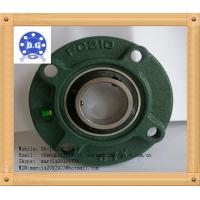 Spherical Ball Bearing NSK UCFC213-40 ABEC3 C4 C5 with Ex-stock