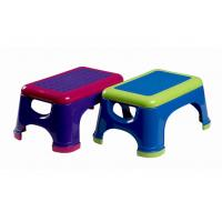 Baby Care Series Safety Plastic Children Seat XJ-5K007, /mother and baby commodity /baby body care /baby care
