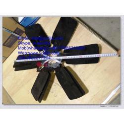 China weichai deutz TD226B-fan 13056935 on sale
