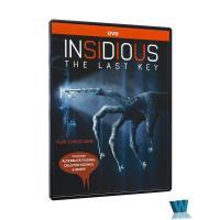 2018 hot sell Insidious The Last Key Region 1 DVD movies region 1 Adult movies Tv series Wonder Tv show free shipping