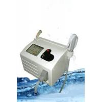 OEM Professional Multifunction Beauty Machine RF ,IPL E-light Hair Removal Laser Equipment