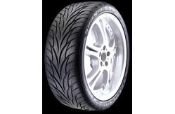pneu de brouette de roue avec la jante en vente pneu fabricant de porcelaine. Black Bedroom Furniture Sets. Home Design Ideas