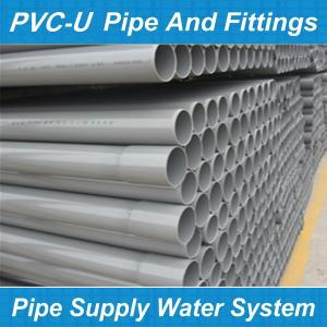 how to connect pvc pipe to pvc pipe