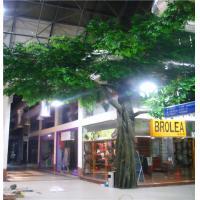 hot sale  banyan tree, artificial banyan tree