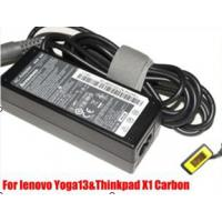 65W AC Power Adapter Charger for Lenovo IdeaPad Yoga 13 Ultrabook 20V 3.25A