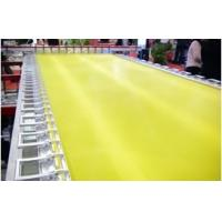 Polyester screen printing mesh 350 ,380,420 mesh replace Sefar bolting cloth