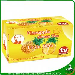 Skinny fibre diet pills