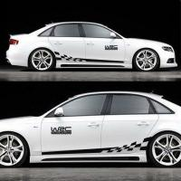customadhesive PVC labelAuto Body Decals , water based 3M automotive window stickers