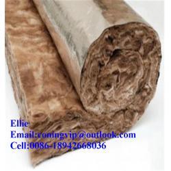 Mineral wool insulation mineral wool insulation for Mineral fiber blanket insulation